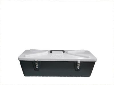 5 Body Special Mate Tackle Box