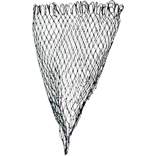 Poly Replacement Net