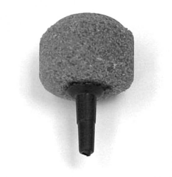 Aerator Replacement Stones Eagle Claw: 12-Pack