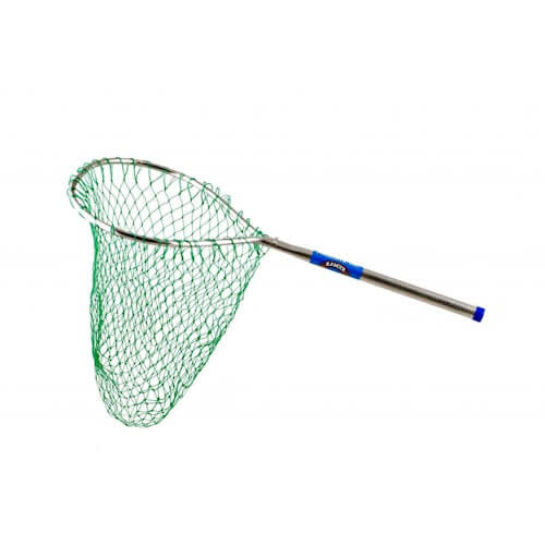 Teardrop Landing Net
