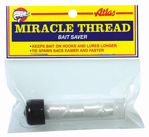 Atlast Miracle Thread