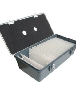 8 Spoon Special Mate Tackle Box