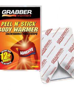 Body Warmer: 10-Pack