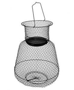 Berkley Floating Wire Basket: 15