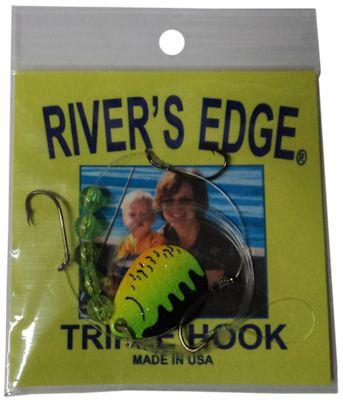 Triple-Hook Crawler Harness