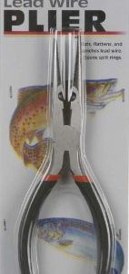 7 Lead Wire Pliers