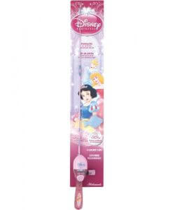 Princess Fishing Kit