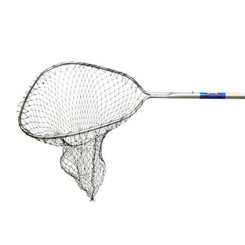 Pear-D Landing Net