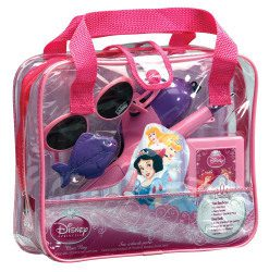 Princess Purse Kit