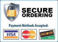 secure-ordering